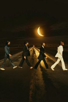 Eclipse Road ¥