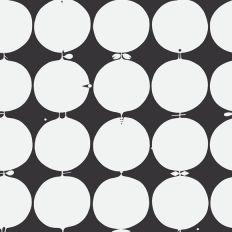 Papier peint - Hookedonwalls - Tallyho - Noir et blanc