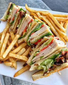 Me gusta, 29 comentarios - Corner Joint (cornerjoint) en quot;In the words of ICE CUBE. We be CLUBBIN (the club sandwich available during lunch) quot; Vegetarian Recipes, Cooking Recipes, Healthy Recipes, Comida Picnic, Croissant Sandwich, Turkey Burger Recipes, Club Sandwich Recipes, Snacks Für Party, Aesthetic Food