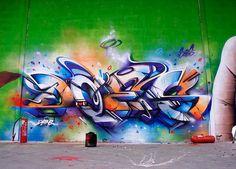graffiti does - Google Search