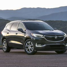 21 Cars Ideas Cars New Cars Buick Envision