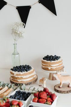 twentyventi: Ramona Jean's First Birthday Singing Happy Birthday, Happy Birthday To Us, First Birthday Parties, Birthday Party Themes, First Birthdays, Vanilla Birthday Cake Recipe, Vegan Buttercream, Baking Cookbooks, Waffle Bar