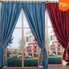 Find More Fur & Faux Fur Information about Extreme Luxury 100% Animal Silk Pure mulberry Silk drapes Silk Curtains 100% Silks King Style Queen prince princess Kid Room new,High Quality leather credit card money clip,China leather car seat cover set Suppliers, Cheap leather soft from Fashion Trend For You on https://www.aliexpress.com/store/product/Real-leather-Elegant-Luxury-Winter-Leather-for-women-clothing-leather-plus-size-real-Fur-leather-Long/213632_32314515873.html