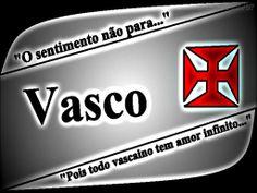 VASCÃO
