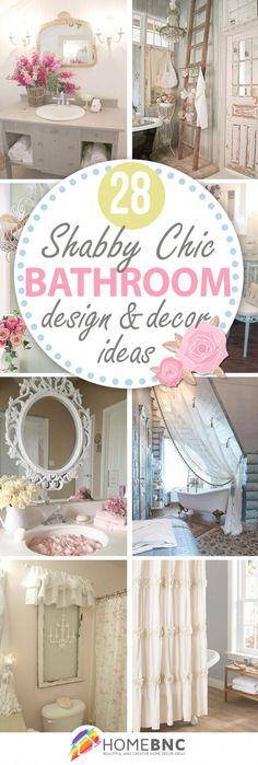 Shabby Chic Living Room Decor Ideas #shabbychichomedecor Shabby