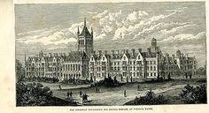 Holloway Sanatorium - Wikipedia, the free encyclopedia