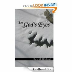Christian short story #free# today on Amazon! Johnny's parents are concerned to learn their young son is being bullied at school. Though they pray for a solution, they find themselves unprepared for the transformation God has in store. Short story, 6,000 words, about 20 pages. #kindle #free $0.00 #book #ebook