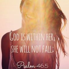 psalm god christ hope love world life faith jesus cross christian bible quotes dreams truth humble patient gentle Great Quotes, Quotes To Live By, Me Quotes, Inspirational Quotes, Godly Quotes, Bible Quotes For Women, Strength Bible Quotes, Famous Quotes, Motivational Quotes