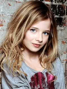 Jackie Official Jackie Evancho, America's Got Talent, Her Music, My Beauty, First Photo, Singer, Pure Products, Long Hair Styles, Celebrities