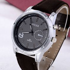 NEW Fashion Quartz Watch Men Luxury Brand Wristwatches Relogio Masculino Relojes Mujer Hombre Casual Watches Military Mens Clock