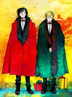CANISシリーズより Character Art, Character Design, Art Poses, Manga Comics, Pretty Art, Anime Shows, Comic Art, Illustration Art, Illustrations