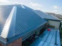 You have a best of Metal Roofing Specialists Melbourne. Here you get the best quality roof and also best service from this roof installing people. Metal Roof Installation, Roofing Specialists, Roofing Companies, Industrial, Roofing Contractors, Melbourne, Outdoor Decor, People, Industrial Music