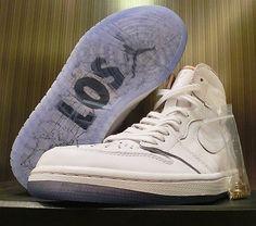 e18664484d7b35 Girls Air Jordan 1 Phat Grey blue white -  75.90