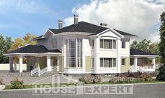 620-001-L tripleks ev projesi, garaj, büyük köpük beton blok kır evi, İstanbul