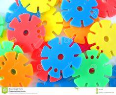 plastic toy - Google 검색