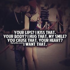 Cutest Couple Quotes | Cute Relationship Pictures - tsmusicbox.com