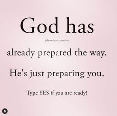 Biblical Quotes, Bible Verses Quotes, Faith Quotes, True Quotes, Motivational Quotes, Inspirational Quotes, Spiritual Quotes, Quotes About God, Quotes To Live By