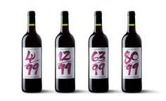 Contenants recyclables, packagings, étiquettes, la bouteille de vin laisse beaucoup de place à l'imagination des designers. Les créatifs désireux de...