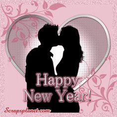 Download Happy New Year 2017 Animated Images GIF