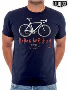 Dan past dit t-shirt met een handgetekende racefiets helemaal bij jou. The sun is out. The sky is blue. My bike wants to go. Polo Shirt Outfits, Cycling T Shirts, Bike Shirts, Bike Brands, Buy Bike, Road Bike Women, Cycling Outfit, Mens Tees, Shirt Designs