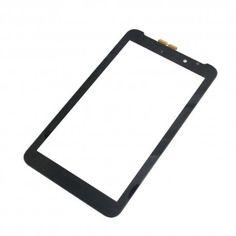 De ce sa nu comanzi Touchscreen Asus MeMO Pad 7 K017 cand l-ai gasit pe iNowGSM.ro la un pret bun?