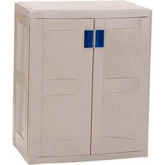 Storage Trends Utility Base Cabinet