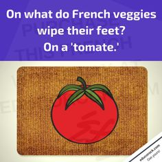 French Posters, Funny French, Classroom Walls, Poster Making, Hallways, High Quality Images, Have Time, Students, How To Get