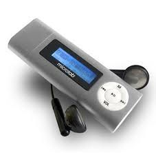 Nice offer,,, Mp3 Player, Usb, Electronics, Digital, Nice, Holiday, Shopping, Ideas, Vacation