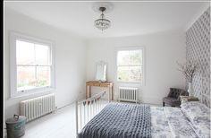 Location 2 - bedroom