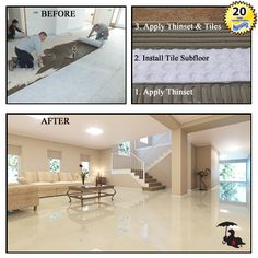 superseal 39 s tile subfloor and shower n 39 floor subfloor. Black Bedroom Furniture Sets. Home Design Ideas