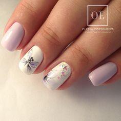 Nail Art Techniques, Pretty Nail Designs, Paws And Claws, Autumn Nails, Nail Arts, Wedding Nails, Nails Inspiration, Pretty Nails, Pedicure