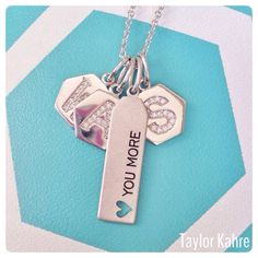 Origami Owl CORE Collection! Which piece do you Love More? http://angelacross.origamiowl.com/collections.ashx