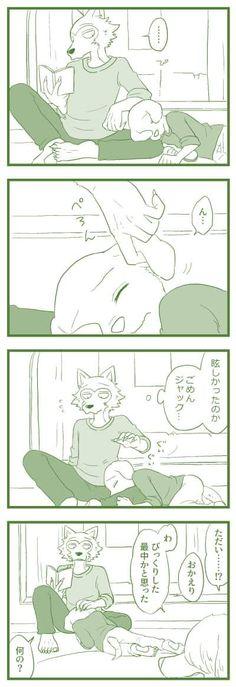 Manga Anime, Anime Art, Anime Furry, Furry Drawing, Boyxboy, Zootopia, Fujoshi, Furry Art, Mythical Creatures