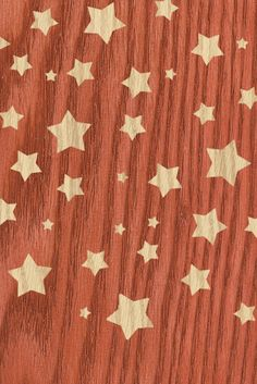 Be a star with Minwax® Express Color™ in Crimson and Oak. Wood Stain Colors Minwax, Wood Projects, Decorating, Star, Cool Stuff, Red, Blue, Ideas, Home Decor