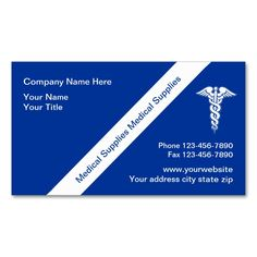 Medical transcription business cards medical transcription medical transcription business cards medical transcription business cards and medical colourmoves