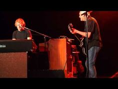 Do You Feel Like We Do, Peter Frampton, Jones Beach, July 13 2014 - YouTube