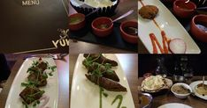 Restaurants In Liverpool - Yukti Indian Food Recipes, Ethnic Recipes, Liverpool, Restaurants, Mexican, Indian Recipes, Restaurant, Mexicans, Diners