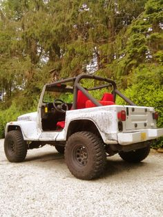 22 best yj renegade images jeeps jeep wrangler jeep wrangler rh pinterest com