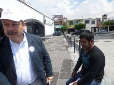 Mercado 12 de octubre #Querétaro