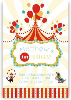 Rhubarb Marmalade, Birthday Dates, November 2015, Cake, Desserts, Design, Anniversary Dates, Tailgate Desserts, Deserts