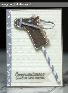 Pinkies Blog Hop using NEW items from the Stampin Up Seasonal catalogue! - with Michelle Last