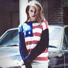 Looking for the best & top rated Lana Del Rey - Iphone Plus Famous American Poets, Lana Rey, Rap Music, Hipster Fashion, Bombshells, Celebrity Crush, 6s Plus, Nice Tops, Iphone 6