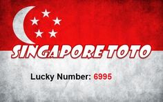 Singapore Toto lotto Tips You Should Know   Toto 4d lucky number