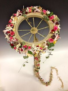 Gregor Lersch Flora Design, Flower Show, Flower Art, Spring Design, Sympathy Flowers, Bridal Flowers, Flower Designs, Wedding Designs, Floral Arrangements