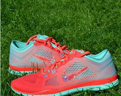 #nikefree for #women