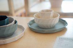 Ceramic 3D printing #3dprinting @Gabriele basei