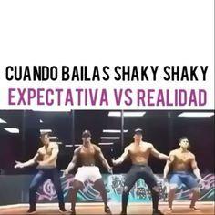 Jaja la triste realidad. Mencionen a @daddyyankee para que vea el video  #rietesolo #rietesolotv #funny #humor #chiste #video #videito #videofunny #videogram #vines #like #usa #miami #lasvegas #chilehumor #chile #santiagodechile #viñadelmar #mexico #argentina