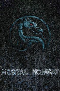 Watch Mortal Kombat Full Movie Streaming HD