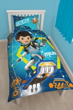 miles from tomorrowland -images - Google Search