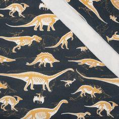 X-REX - D300 LIGHT #dresówka#dzianina#new#fabric#materials#shop#dresowkapl#pasmanteria#jesienzima2017 #autumnwinter2017#materiały#nowości#dresówkapl #fabric #fabrics  #fabricstash #fabricstop  #fabricstore #fabricshopping #sewing #fabricsfromdresowkapl#fabricscape  #fabricscraps #fabricshop #homedecor #fabricseller #fabricsamples #fabricstack #fabricsale #fashion #fabricswatches #fabricaddict #fabricsofa #wowfabrics #ni #luxefabrics #perfectly